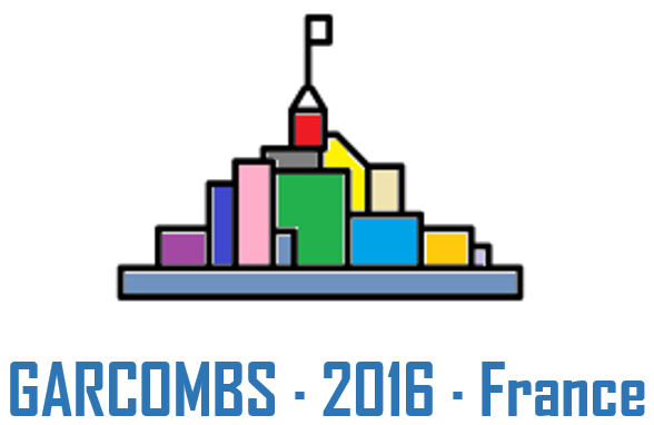Contemporary accounting research conference