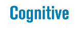 iCognitive